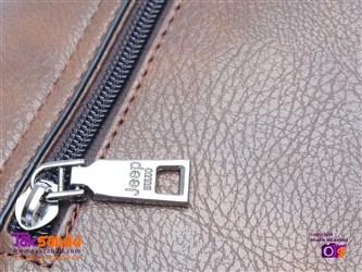 کیف اداری مردانه