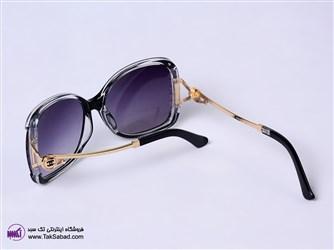 عینک آفتابی مارک شنل