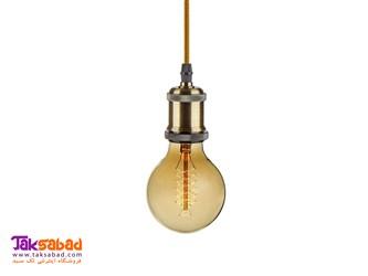 لامپ جدید