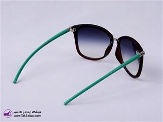 عینک آفتابی زنانه AiMi