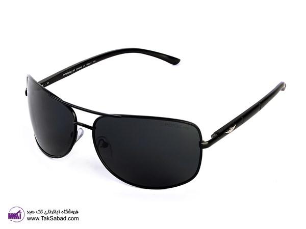 عینک آفتابی پلاریزه  PORSCHE 1051