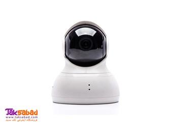 دوربین خانگی هوشمند شیائومی