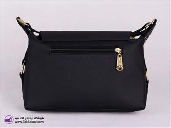 کیف دخترانه ecco