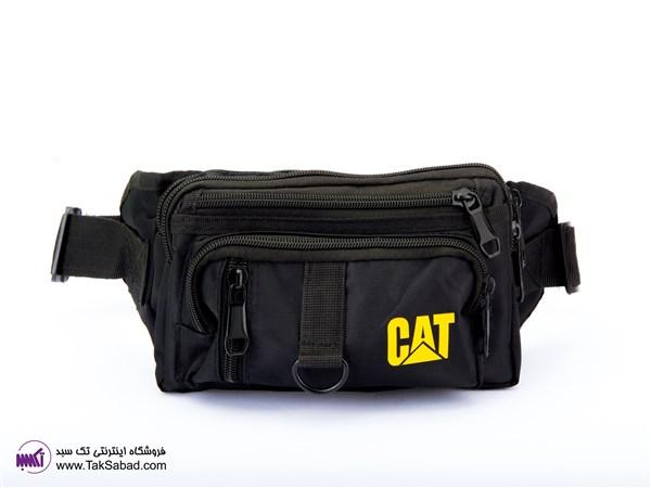 کیف مردانه کمری