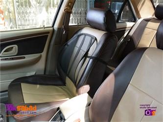 عرق گیر صندلی خودرو
