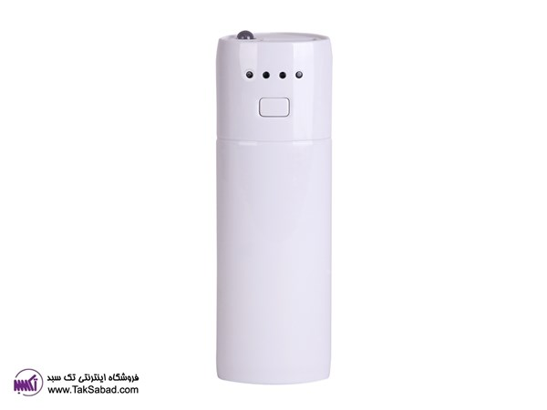 JOLLY FLYING JF623 POWER BANK-3000mAh