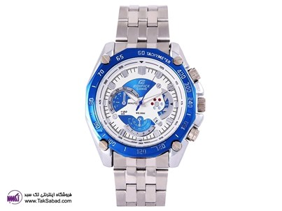 WATCH CASIO EDIFICE 506
