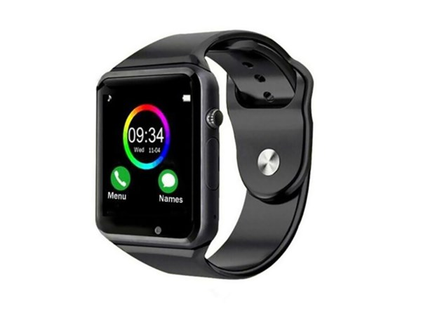 ساعت هوشمند مدل اپل