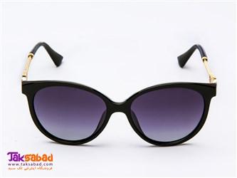 عینک آفتابی ورساچی