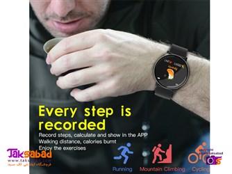 دستبند سلامتی جدید