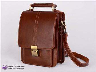 کیف چرمی جدید