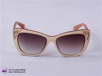 عینک آفتابی فیلیس