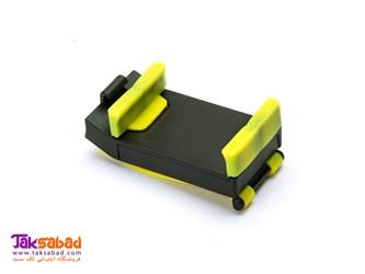 نگهدارنده گوشی برای خودرو