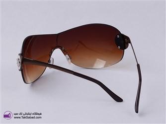 عینک آفتابی ورساچ