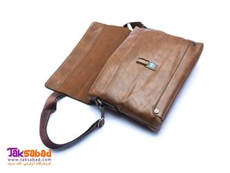 کیف مردانه چرم مصنوعی