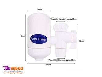 بهترین تصفیه کننده آب