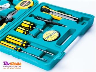 جعبه ابزار سبک