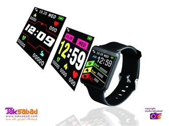دستبند طبی سلامتی ارزان