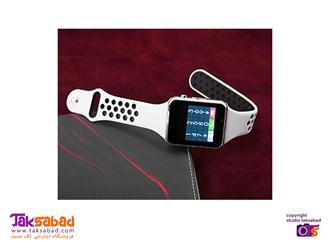 ساعت هوشمند SW10
