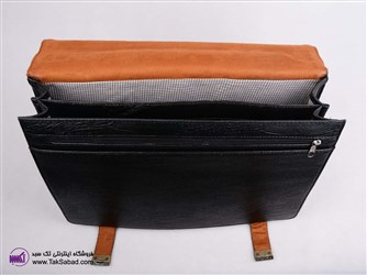 کیف رسمی