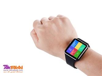 ساعت مچی هوشمند ارزان