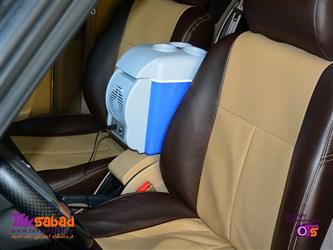 یخچال و گرمکن فندکی خودرو