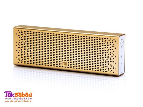 XIAOMI SQARE BOX 2 SPEAKER