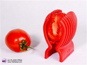 خرد کن گوجه فرنگی