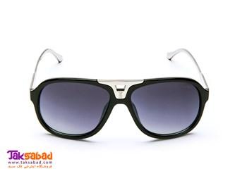 عینک آفتابی مارک کارتیر