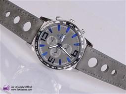ساعت مردانه اسلیم استار
