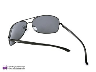 عینک آفتابی مارک پورشه