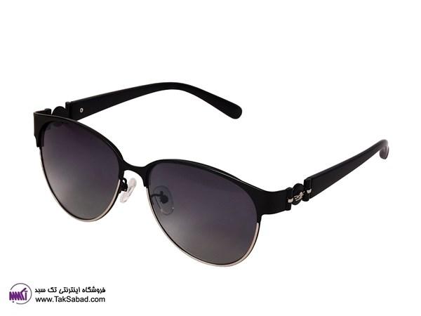 عینک آفتابی  FENDI D5202
