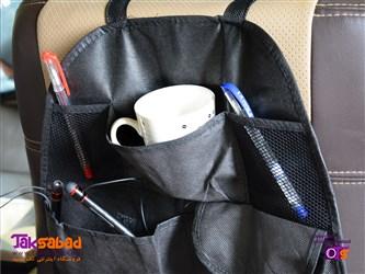 کیف صندلی خودرو