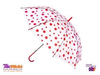 قیمت چتر کودک