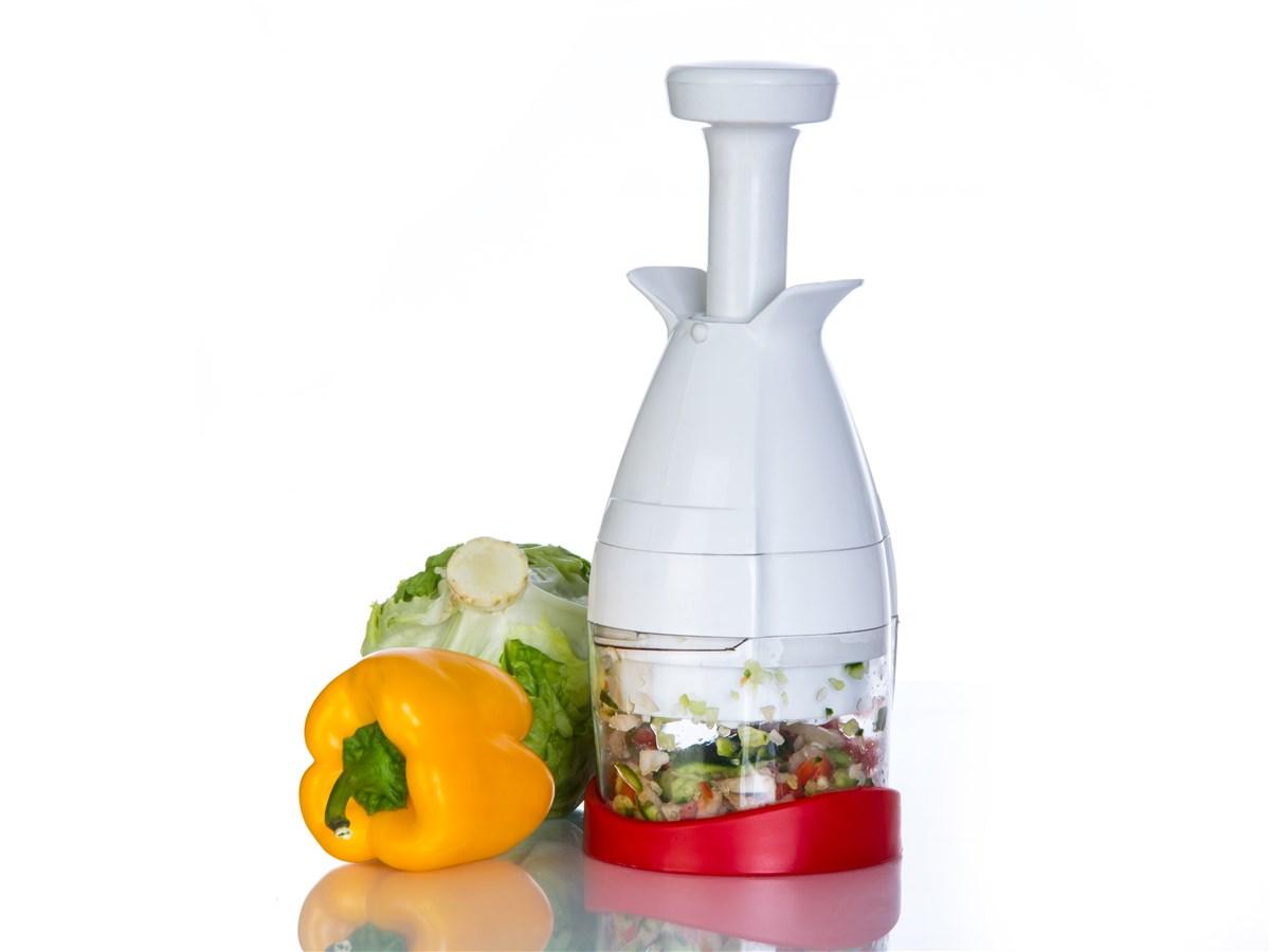 خرد کن پیاز و سبزیجات نوین