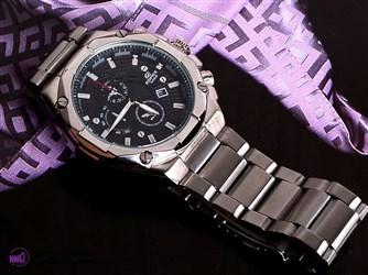 ساعت مچی کاسیو EF530