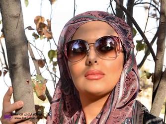 عینک زنانه مارک کوبی