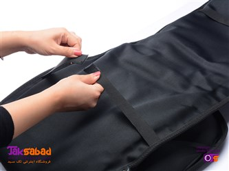روکش صندلی ماساژور ویبره حرارتی