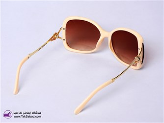 عینک آفتابی شنل
