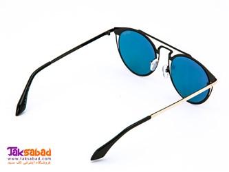 عینک آفتابی طرح جدید