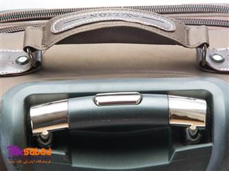 چمدان مسافرتی لیون