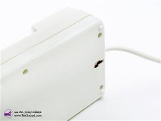 محافظ برق کامپیوتر