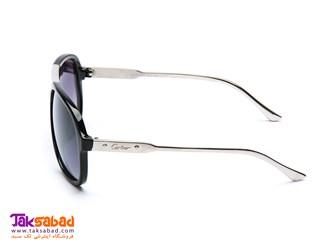 عینک آفتابی cartier