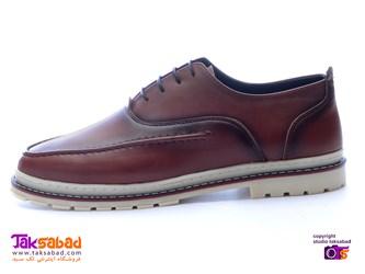 کفش مردانه ارزان