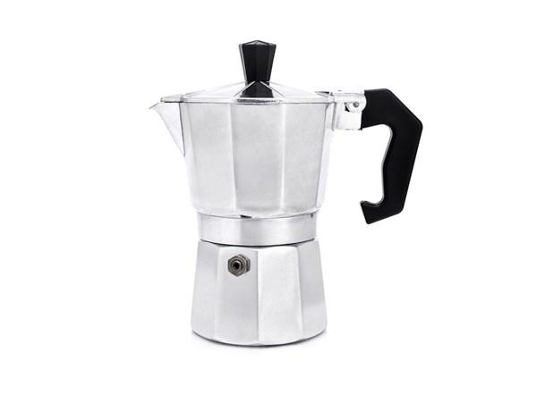 قهوه جوش کوچک
