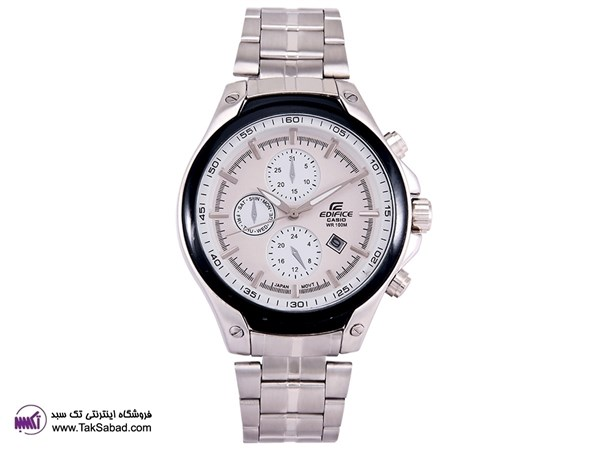 CASIO  EDIFICE  326 WATCH