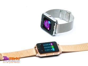 ساعت هوشمند چینی ارزان