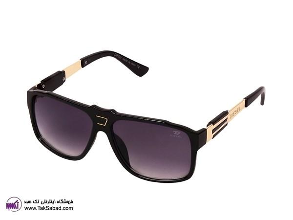 عینک آفتابی  DIESEL 0125 COL.3
