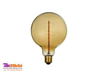 لامپ ادیسون 60 واتی