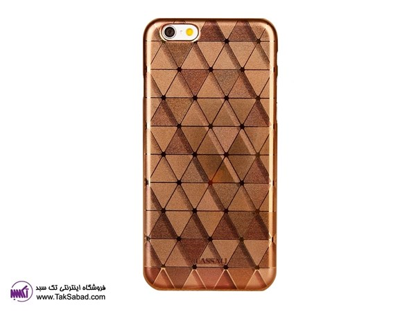 IEASSAU X-Level Cover For iphone 6/6s